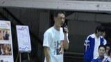 2008大直感飢日活動照片588