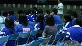 2008大直感飢日活動照片562