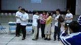 2008大直感飢日活動照片593