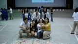 2008大直感飢日活動照片596