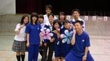 2008大直感飢日活動照片603