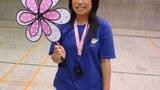 2008大直感飢日活動照片605