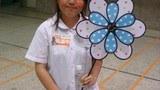 2008大直感飢日活動照片604