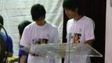 2008大直感飢日活動照片735