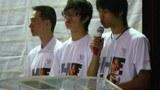 2008大直感飢日活動照片744