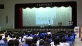2008大直感飢日活動照片747