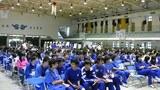 2008大直感飢日活動照片743