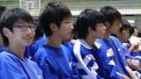 2008大直感飢日活動照片752