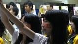 2008大直感飢日活動照片761
