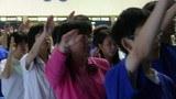 2008大直感飢日活動照片758