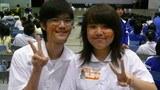 2008大直感飢日活動照片792
