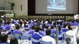 2008大直感飢日活動照片807