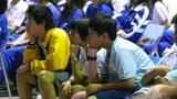2008大直感飢日活動照片814