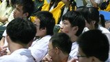 2008大直感飢日活動照片812