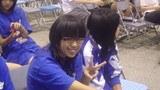 2008大直感飢日活動照片763