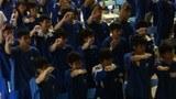 2008大直感飢日活動照片530