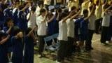 2008大直感飢日活動照片532