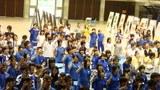 2008大直感飢日活動照片545