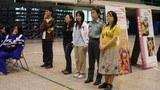 2008大直感飢日活動照片316
