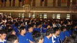2008大直感飢日活動照片845