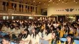 2008大直感飢日活動照片849