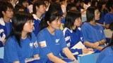 2008大直感飢日活動照片854