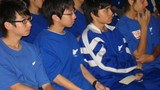 2008大直感飢日活動照片857