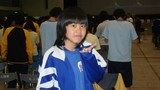 2008大直感飢日活動照片863