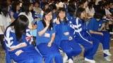2008大直感飢日活動照片350