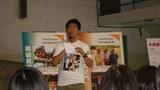 2008大直感飢日活動照片372