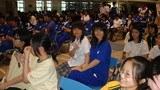 2008大直感飢日活動照片352