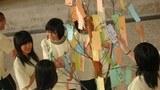 2008大直感飢日活動照片395