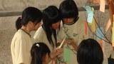 2008大直感飢日活動照片397