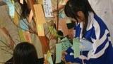 2008大直感飢日活動照片398