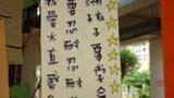 2008大直感飢日活動照片410