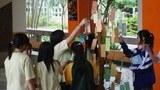 2008大直感飢日活動照片399