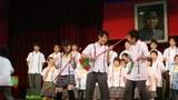 96-2高一英語歌唱比賽照片617