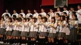 96-2高一英語歌唱比賽照片628