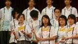 96-2高一英語歌唱比賽照片618