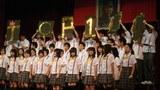 96-2高一英語歌唱比賽照片632