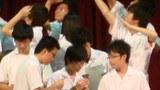 96-2高一英語歌唱比賽照片653