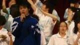 96-2高一英語歌唱比賽照片656