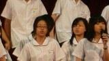 96-2高一英語歌唱比賽照片661