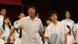 96-2高一英語歌唱比賽照片662