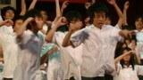 96-2高一英語歌唱比賽照片663