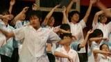 96-2高一英語歌唱比賽照片665