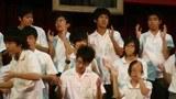 96-2高一英語歌唱比賽照片666