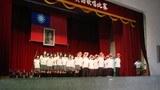 96-2高一英語歌唱比賽照片674