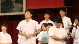 96-2高一英語歌唱比賽照片719