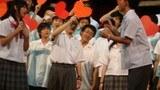 96-2高一英語歌唱比賽照片708